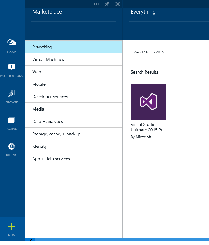 VisualStudio2015_03
