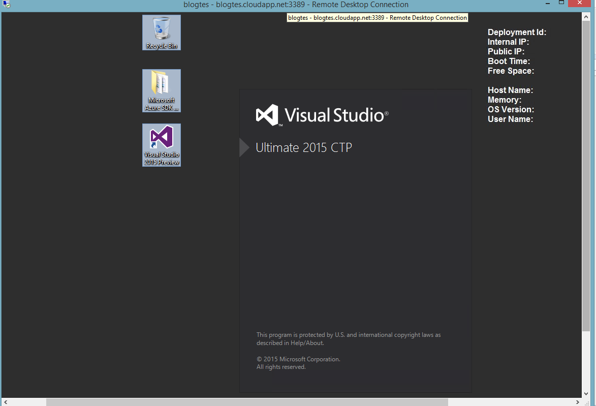VisualStudio2015_08