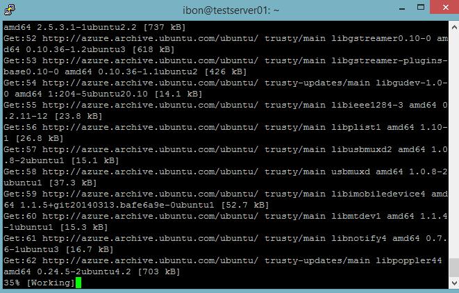 LinuxDesktop04