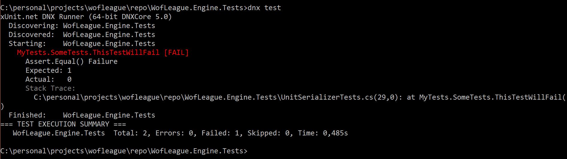 unit-test3