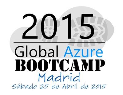 bootcamp2015