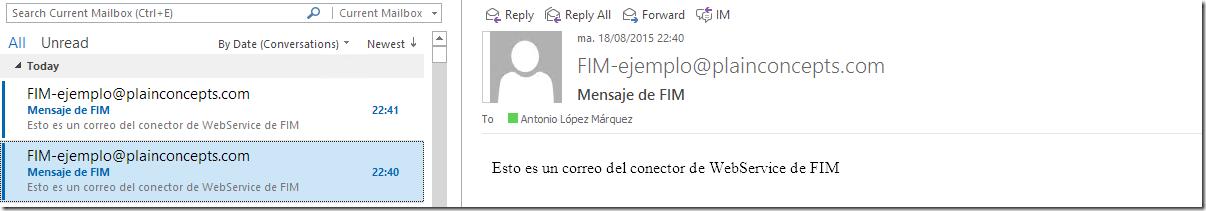 correoFIM