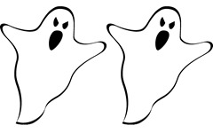 Happy-Haunting-Ghost-Banner