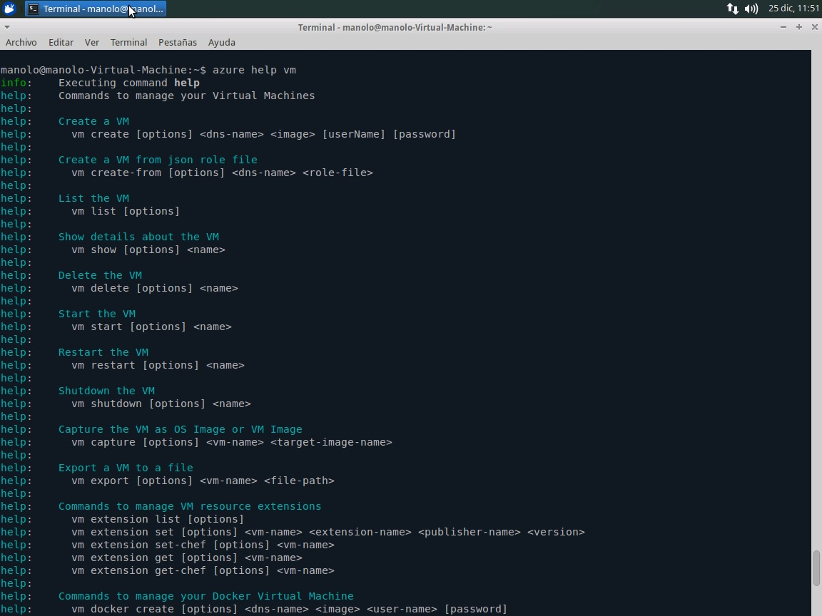 azure | Enterprise IT Blog | Página 2