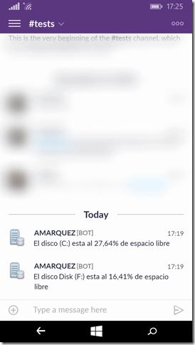 Screenshot_WP