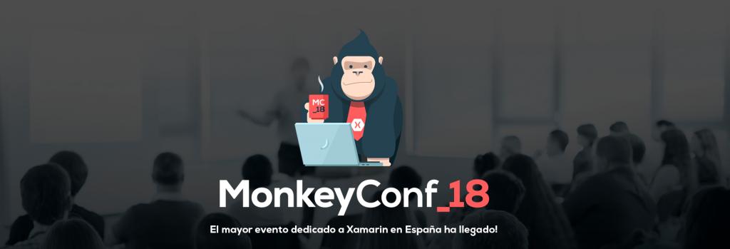 MonkeyConf2018