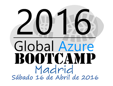 AzureBootCamp