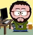 Blog de Juan Carlos González en Geeks.MS