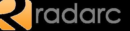 Radarc