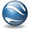 API Google Earth (I)
