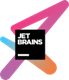 jetbrains-logo-new_0