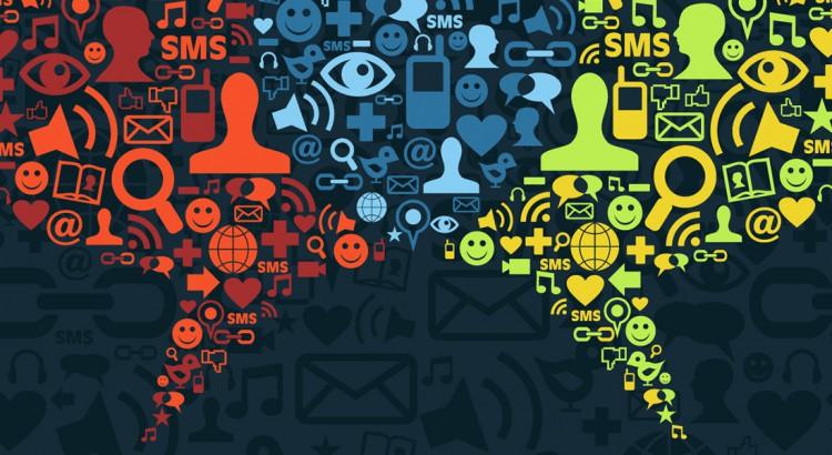 messaging-clients-comparison