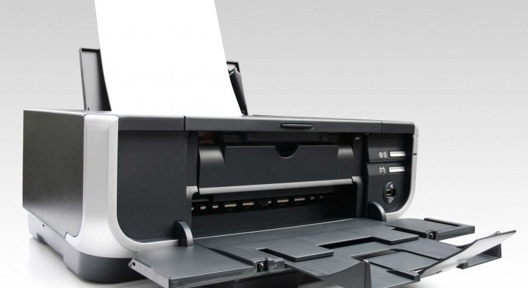 printer_wallpaper