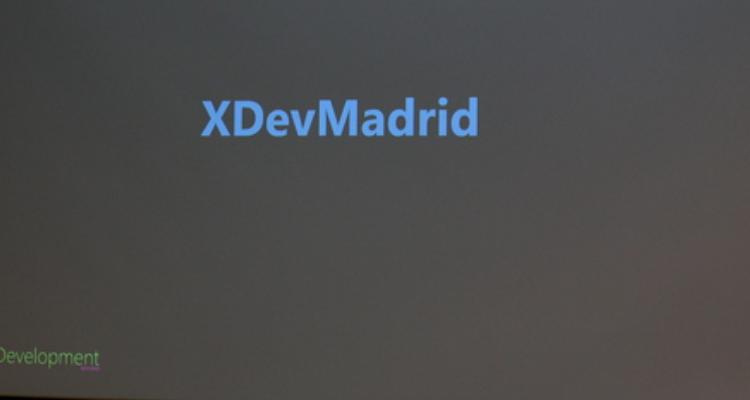 XDev Madrid