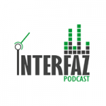 interfaz-podcast