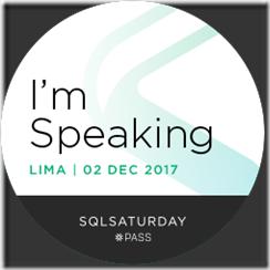 SQLSat690_Speaking_250x250_01