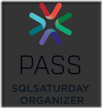 SQLSaturday-Organizer-Badge