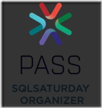SQLSaturday-Organizer-Badge