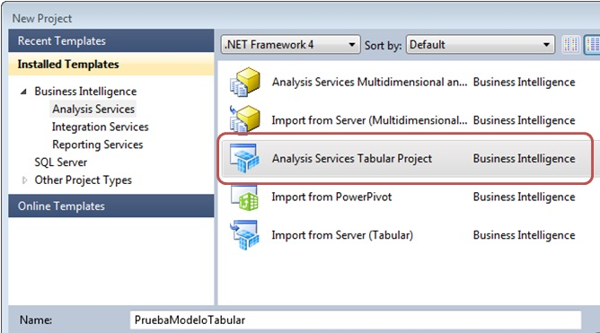 ModelosTabularesSQLServer2012AnalysisServices_03