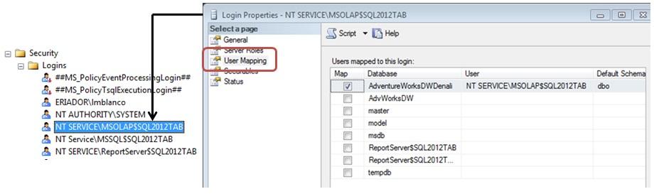 ModelosTabularesSQLServer2012AnalysisServices_05