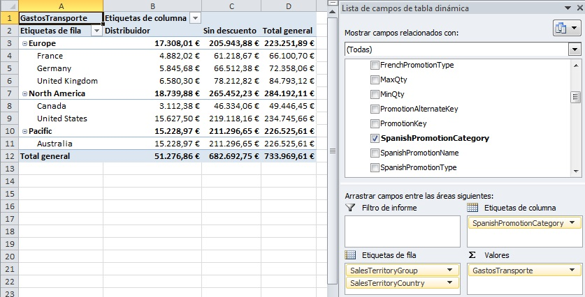 ModelosTabularesSQLServer2012AnalysisServices_10