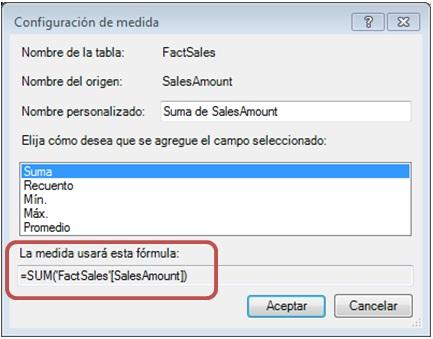 PowerPivotDAXExcelBIParaTodosPublicos_08