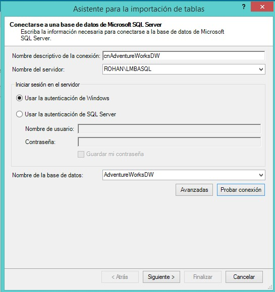 IntroduccionDesarrolloOptimizacionModelosDatosPowerPivot_05