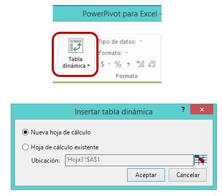 IntroduccionDesarrolloOptimizacionModelosDatosPowerPivot_10