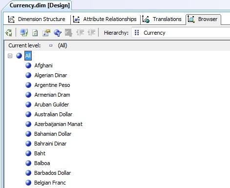 OLAPDataCubesSQLServer2008R2AnalysisServices_09