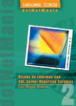 200803PublicacionesLibrosDisenoInformesReportingServices