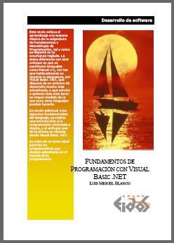 200803PublicacionesLibrosFundamentosVB.NET