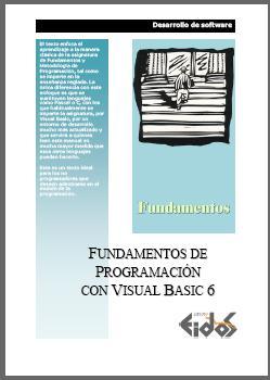 200803PublicacionesLibrosFundamentosVB6