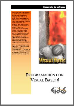 200803PublicacionesLibrosProgramacionVB6