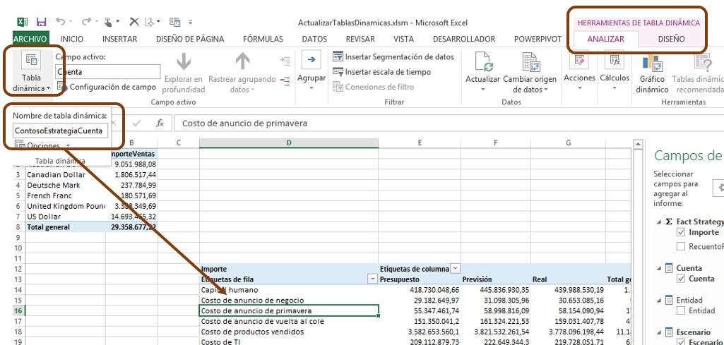 ActualizacionSelectivaTablasDinamicasConectadasCubosDatos_02