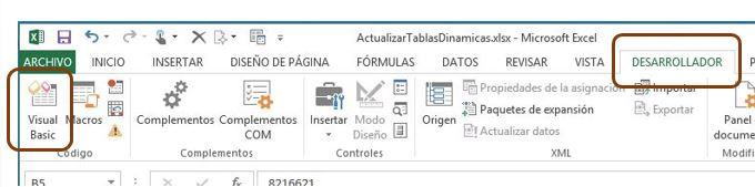 ActualizacionSelectivaTablasDinamicasConectadasCubosDatos_03