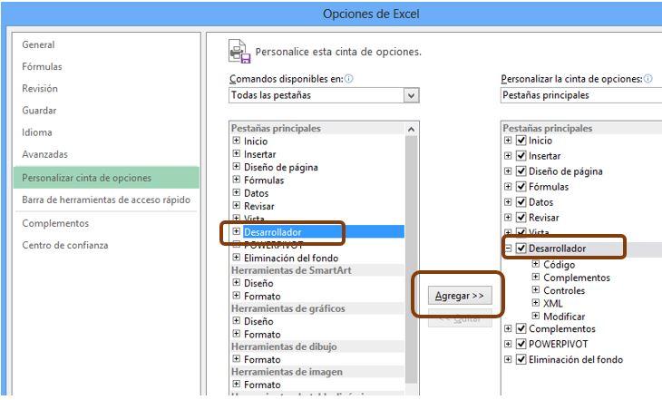 ActualizacionSelectivaTablasDinamicasConectadasCubosDatos_04