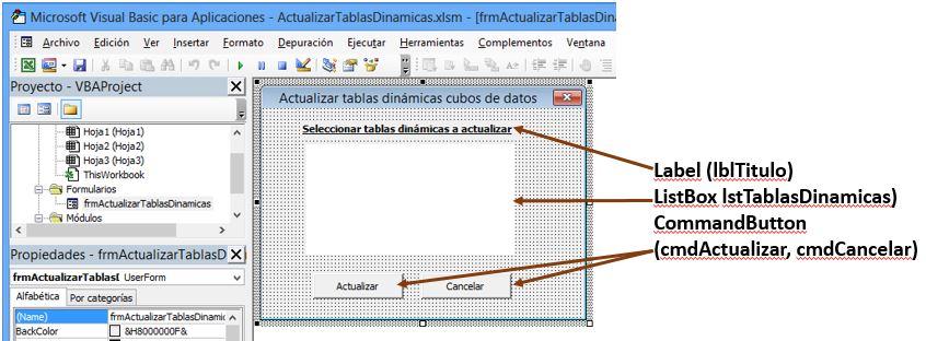 ActualizacionSelectivaTablasDinamicasConectadasCubosDatos_05