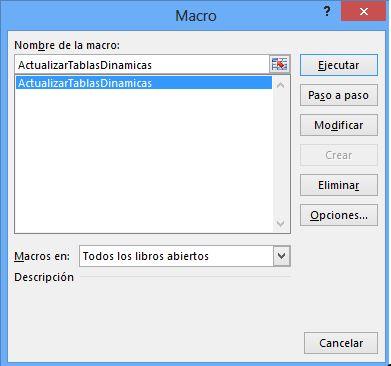 ActualizacionSelectivaTablasDinamicasConectadasCubosDatos_06