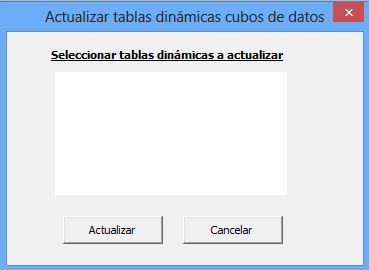 ActualizacionSelectivaTablasDinamicasConectadasCubosDatos_07