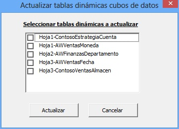 ActualizacionSelectivaTablasDinamicasConectadasCubosDatos_08