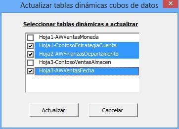 ActualizacionSelectivaTablasDinamicasConectadasCubosDatos_09