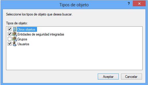 EstablecerAccesoCubosDatosGruposUsuarios_09