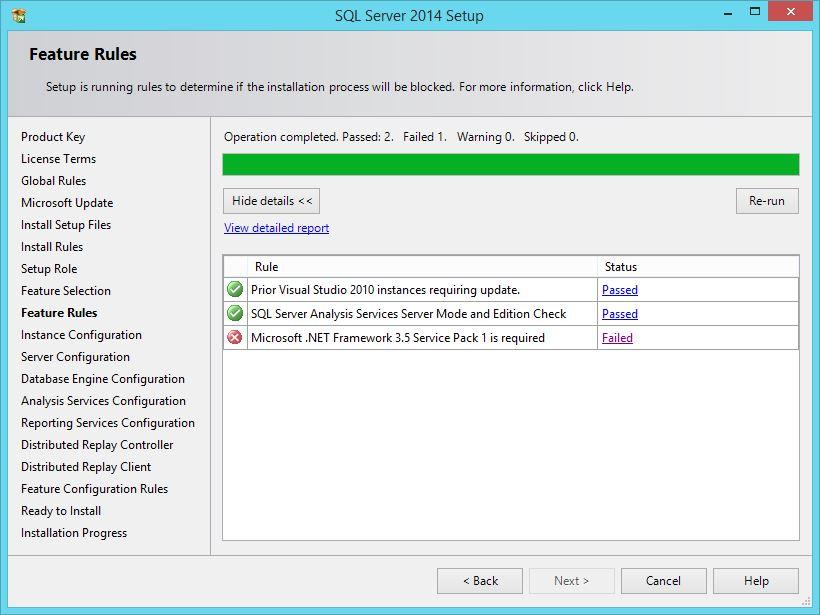 HabilitarNetFx35ParaInstalarSQL2014_01