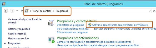 HabilitarNetFx35ParaInstalarSQL2014_03