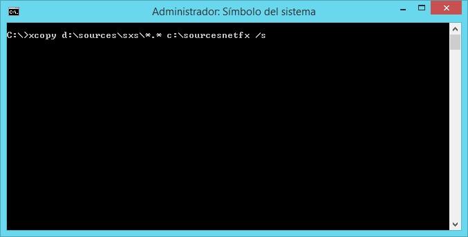 HabilitarNetFx35ParaInstalarSQL2014_05