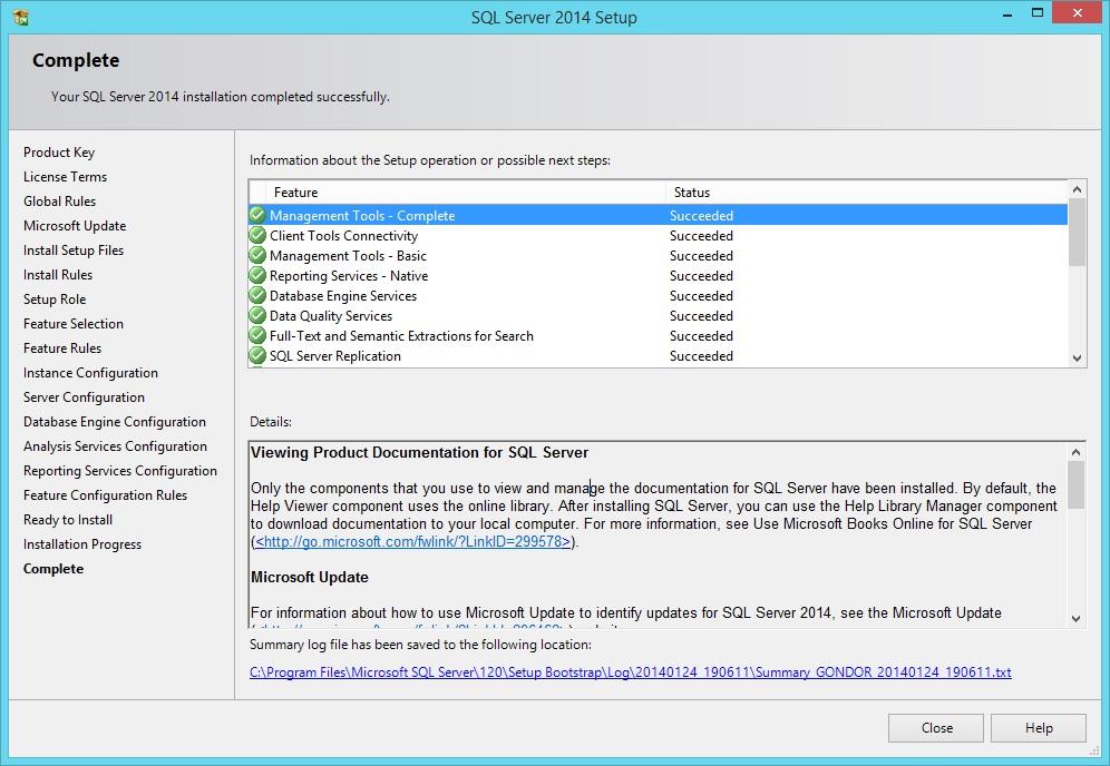 HabilitarNetFx35ParaInstalarSQL2014_07