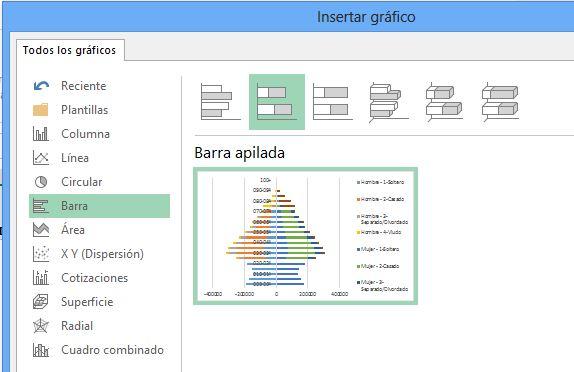 PiramidesPoblacionAcumuladasPowerPivot_08