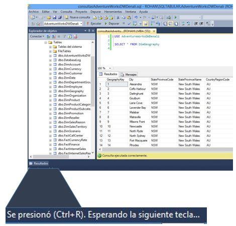 ReactivandoCombinacionesTecladoSQLServer2012_01