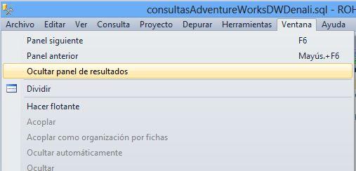 ReactivandoCombinacionesTecladoSQLServer2012_02