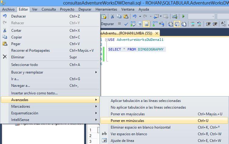 ReactivandoCombinacionesTecladoSQLServer2012_03